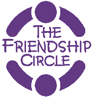 the-friendship-circle-miami