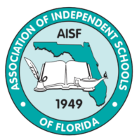 association-independent-schools-florida