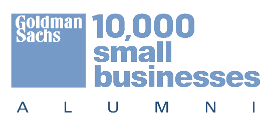 goldman-sachs-10000-small-businesses-alumni