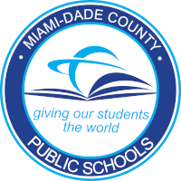 miami-dade-county-public-schools-logo