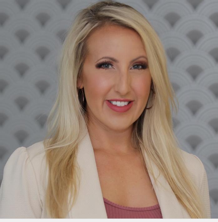 Jessica Hudson fresh starts behavioral therapy miami fl