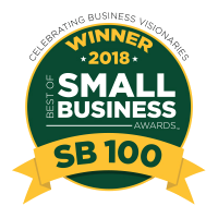 sb100-small-business
