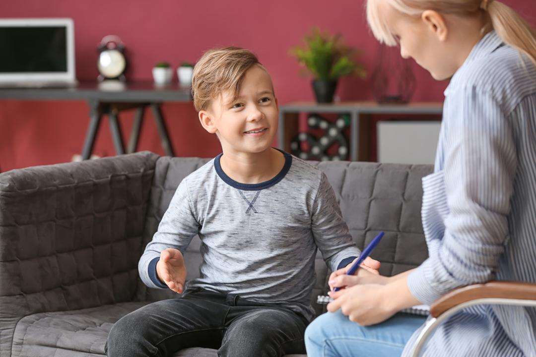 fresh starts behavioral therapy miami fl about applied behavior analysis aba