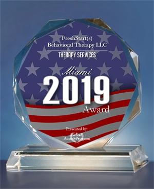 best therapy company miami